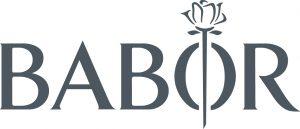 babor-logo-jpg
